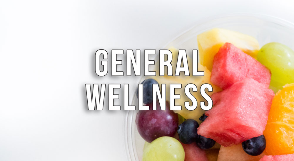 starkel nutrition seattle nutritionists general wellness health